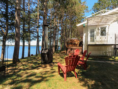 rent-cottage_Stratford_82744