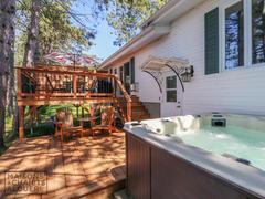 rent-cottage_Stratford_82745