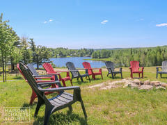 chalet-a-louer_chaudiere-appalaches_82774