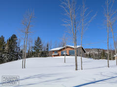 chalet-a-louer_chaudiere-appalaches_82785