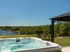 chalet-a-louer_chaudiere-appalaches_94456