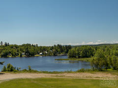 chalet-a-louer_chaudiere-appalaches_94460
