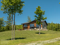 chalet-a-louer_chaudiere-appalaches_94464