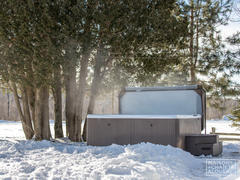 cottage-for-rent_eastern-townships_102117