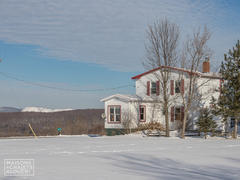 cottage-for-rent_eastern-townships_102122