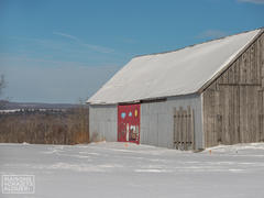 cottage-for-rent_eastern-townships_102124