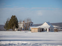 cottage-for-rent_eastern-townships_102125