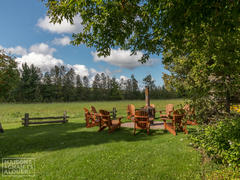 cottage-for-rent_eastern-townships_117445
