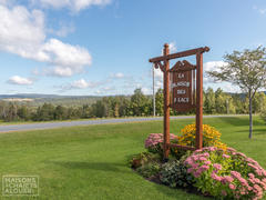 cottage-for-rent_eastern-townships_117448