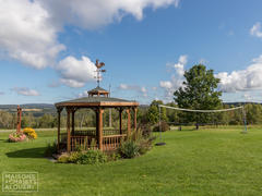 cottage-for-rent_eastern-townships_117450