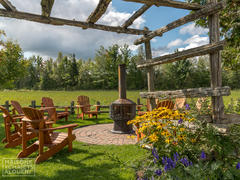 cottage-for-rent_eastern-townships_117452