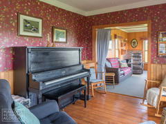 cottage-for-rent_eastern-townships_117457