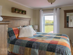 cottage-for-rent_eastern-townships_117461
