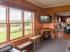 cottage-for-rent_eastern-townships_117462
