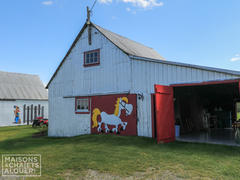 cottage-for-rent_eastern-townships_82849