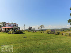 cottage-for-rent_eastern-townships_82850