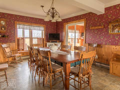 cottage-for-rent_eastern-townships_97850