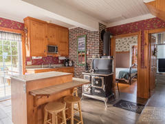 cottage-for-rent_eastern-townships_97852