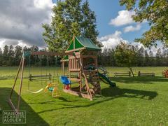 cottage-rental_la-maison-des-trois-lacs_117444