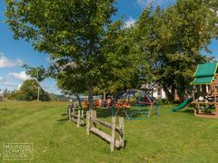 cottage-rental_la-maison-des-trois-lacs_117454