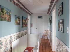 cottage-rental_la-maison-des-trois-lacs_117459