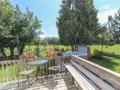 cottage-rental_la-maison-des-trois-lacs_82834