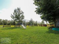 cottage-rental_la-maison-des-trois-lacs_82848
