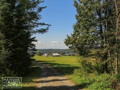 cottage-rental_la-maison-des-trois-lacs_82851