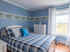 cottage-rental_la-maison-des-trois-lacs_97863