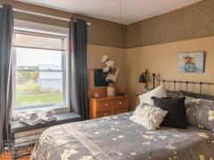 location-chalet_la-maison-des-trois-lacs_117460