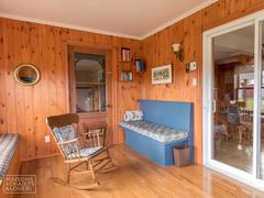 location-chalet_la-maison-des-trois-lacs_97853