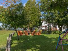 rent-cottage_Wotton_117453