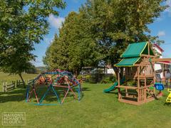 rent-cottage_Wotton_117455