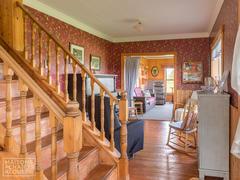 rent-cottage_Wotton_117456