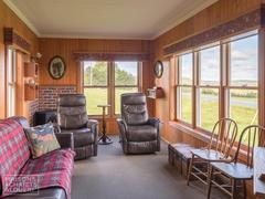rent-cottage_Wotton_117458