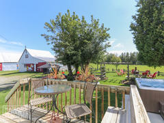 rent-cottage_Wotton_82835