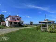 rent-cottage_Wotton_82852