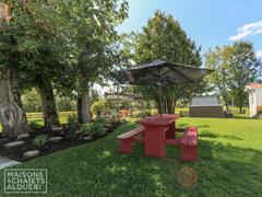 rent-cottage_Wotton_82853