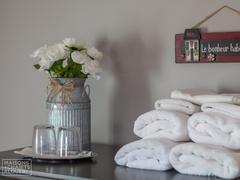 rent-cottage_Wotton_97849