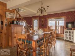 rent-cottage_Wotton_97851