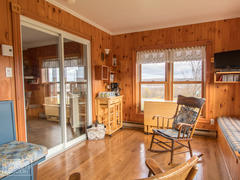 rent-cottage_Wotton_97854