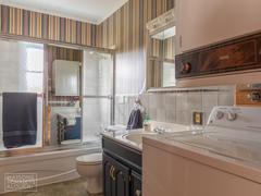 rent-cottage_Wotton_97858