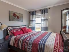 rent-cottage_Wotton_97864