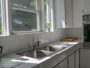 cottage-for-rent_chaudiere-appalaches_82856