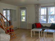 cottage-for-rent_chaudiere-appalaches_82862