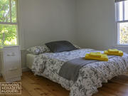 cottage-for-rent_chaudiere-appalaches_82868