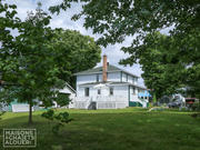 cottage-for-rent_chaudiere-appalaches_82872