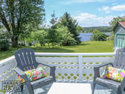 cottage-for-rent_chaudiere-appalaches_82873