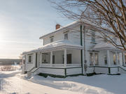 cottage-for-rent_chaudiere-appalaches_86178