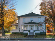 cottage-for-rent_chaudiere-appalaches_86183